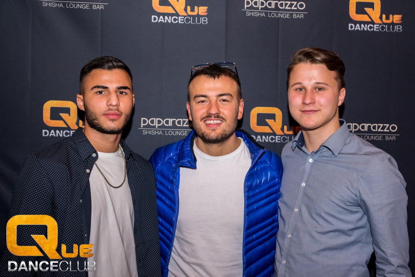 2018_12_08_Que_Danceclub_Paparazzo_Night_Ardian_Bujupi_Live_Nightlife_Scene_Timo_081