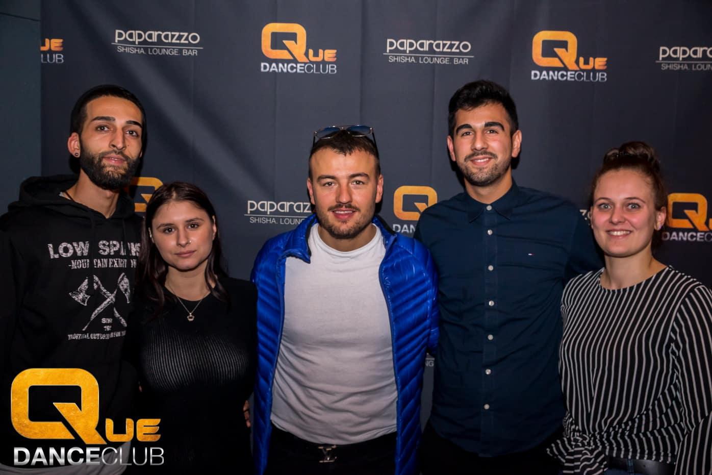 2018_12_08_Que_Danceclub_Paparazzo_Night_Ardian_Bujupi_Live_Nightlife_Scene_Timo_088