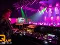 2018_12_08_Que_Danceclub_Paparazzo_Night_Ardian_Bujupi_Live_Nightlife_Scene_Timo_018