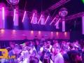 2018_12_08_Que_Danceclub_Paparazzo_Night_Ardian_Bujupi_Live_Nightlife_Scene_Timo_022