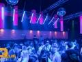 2018_12_08_Que_Danceclub_Paparazzo_Night_Ardian_Bujupi_Live_Nightlife_Scene_Timo_023