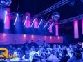 2018_12_08_Que_Danceclub_Paparazzo_Night_Ardian_Bujupi_Live_Nightlife_Scene_Timo_025