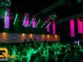 2018_12_08_Que_Danceclub_Paparazzo_Night_Ardian_Bujupi_Live_Nightlife_Scene_Timo_026