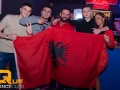 2018_12_08_Que_Danceclub_Paparazzo_Night_Ardian_Bujupi_Live_Nightlife_Scene_Timo_030