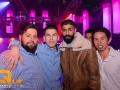 2018_12_08_Que_Danceclub_Paparazzo_Night_Ardian_Bujupi_Live_Nightlife_Scene_Timo_036