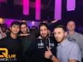 2018_12_08_Que_Danceclub_Paparazzo_Night_Ardian_Bujupi_Live_Nightlife_Scene_Timo_040