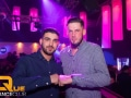 2018_12_08_Que_Danceclub_Paparazzo_Night_Ardian_Bujupi_Live_Nightlife_Scene_Timo_041