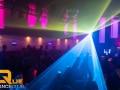 2018_12_08_Que_Danceclub_Paparazzo_Night_Ardian_Bujupi_Live_Nightlife_Scene_Timo_043