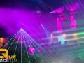 2018_12_08_Que_Danceclub_Paparazzo_Night_Ardian_Bujupi_Live_Nightlife_Scene_Timo_044
