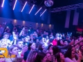 2018_12_08_Que_Danceclub_Paparazzo_Night_Ardian_Bujupi_Live_Nightlife_Scene_Timo_057