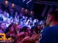 2018_12_08_Que_Danceclub_Paparazzo_Night_Ardian_Bujupi_Live_Nightlife_Scene_Timo_063