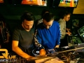 2018_12_08_Que_Danceclub_Paparazzo_Night_Ardian_Bujupi_Live_Nightlife_Scene_Timo_065