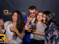 2018_12_08_Que_Danceclub_Paparazzo_Night_Ardian_Bujupi_Live_Nightlife_Scene_Timo_072