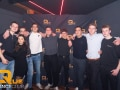 2020_01_10_Que_Danceclub_We_Love_1_Euro_Night_Nightlife_Scene_Timo_023