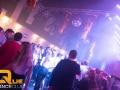2020_01_10_Que_Danceclub_We_Love_1_Euro_Night_Nightlife_Scene_Timo_024