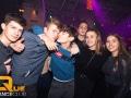 2020_01_10_Que_Danceclub_We_Love_1_Euro_Night_Nightlife_Scene_Timo_025