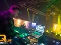 2020_01_10_Que_Danceclub_We_Love_1_Euro_Night_Nightlife_Scene_Timo_030