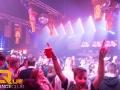 2020_01_10_Que_Danceclub_We_Love_1_Euro_Night_Nightlife_Scene_Timo_033