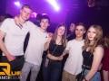 2020_01_10_Que_Danceclub_We_Love_1_Euro_Night_Nightlife_Scene_Timo_034