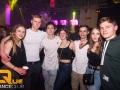 2020_01_10_Que_Danceclub_We_Love_1_Euro_Night_Nightlife_Scene_Timo_035