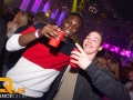 2020_01_10_Que_Danceclub_We_Love_1_Euro_Night_Nightlife_Scene_Timo_037