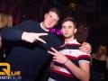 2020_01_10_Que_Danceclub_We_Love_1_Euro_Night_Nightlife_Scene_Timo_038