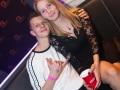 2020_01_10_Que_Danceclub_We_Love_1_Euro_Night_Nightlife_Scene_Timo_039