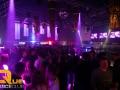 2020_01_10_Que_Danceclub_We_Love_1_Euro_Night_Nightlife_Scene_Timo_040