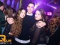 2020_01_10_Que_Danceclub_We_Love_1_Euro_Night_Nightlife_Scene_Timo_041