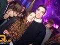 2020_01_10_Que_Danceclub_We_Love_1_Euro_Night_Nightlife_Scene_Timo_042