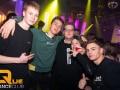 2020_01_10_Que_Danceclub_We_Love_1_Euro_Night_Nightlife_Scene_Timo_043