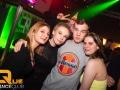 2020_01_10_Que_Danceclub_We_Love_1_Euro_Night_Nightlife_Scene_Timo_045
