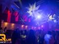 2019_01_11_Que_Danceclub_Frozen_Land_Nightlife_Scene_Timo_045