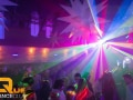 2019_01_11_Que_Danceclub_Frozen_Land_Nightlife_Scene_Timo_056
