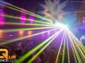 2019_01_11_Que_Danceclub_Frozen_Land_Nightlife_Scene_Timo_057
