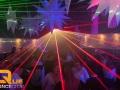 2019_01_11_Que_Danceclub_Frozen_Land_Nightlife_Scene_Timo_058