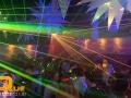 2019_01_11_Que_Danceclub_Frozen_Land_Nightlife_Scene_Timo_059