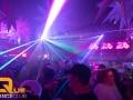 2019_01_11_Que_Danceclub_Frozen_Land_Nightlife_Scene_Timo_060