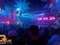 2019_01_11_Que_Danceclub_Frozen_Land_Nightlife_Scene_Timo_061