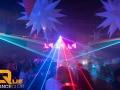 2019_01_11_Que_Danceclub_Frozen_Land_Nightlife_Scene_Timo_063