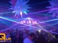 2019_01_11_Que_Danceclub_Frozen_Land_Nightlife_Scene_Timo_064