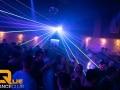 2020_02_14_Que_Danceclub_Secret_Kiss_Die_Valtentinsabiparty_Nightlife_Scene_Timo_043