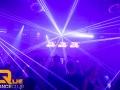 2020_02_14_Que_Danceclub_Secret_Kiss_Die_Valtentinsabiparty_Nightlife_Scene_Timo_045