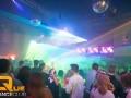 2020_02_14_Que_Danceclub_Secret_Kiss_Die_Valtentinsabiparty_Nightlife_Scene_Timo_046
