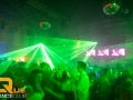 2020_02_14_Que_Danceclub_Secret_Kiss_Die_Valtentinsabiparty_Nightlife_Scene_Timo_047
