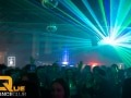 2020_02_14_Que_Danceclub_Secret_Kiss_Die_Valtentinsabiparty_Nightlife_Scene_Timo_048