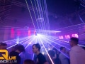 2020_02_14_Que_Danceclub_Secret_Kiss_Die_Valtentinsabiparty_Nightlife_Scene_Timo_049
