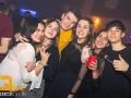 2020_02_14_Que_Danceclub_Secret_Kiss_Die_Valtentinsabiparty_Nightlife_Scene_Timo_052