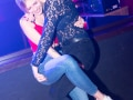 2020_02_14_Que_Danceclub_Secret_Kiss_Die_Valtentinsabiparty_Nightlife_Scene_Timo_053