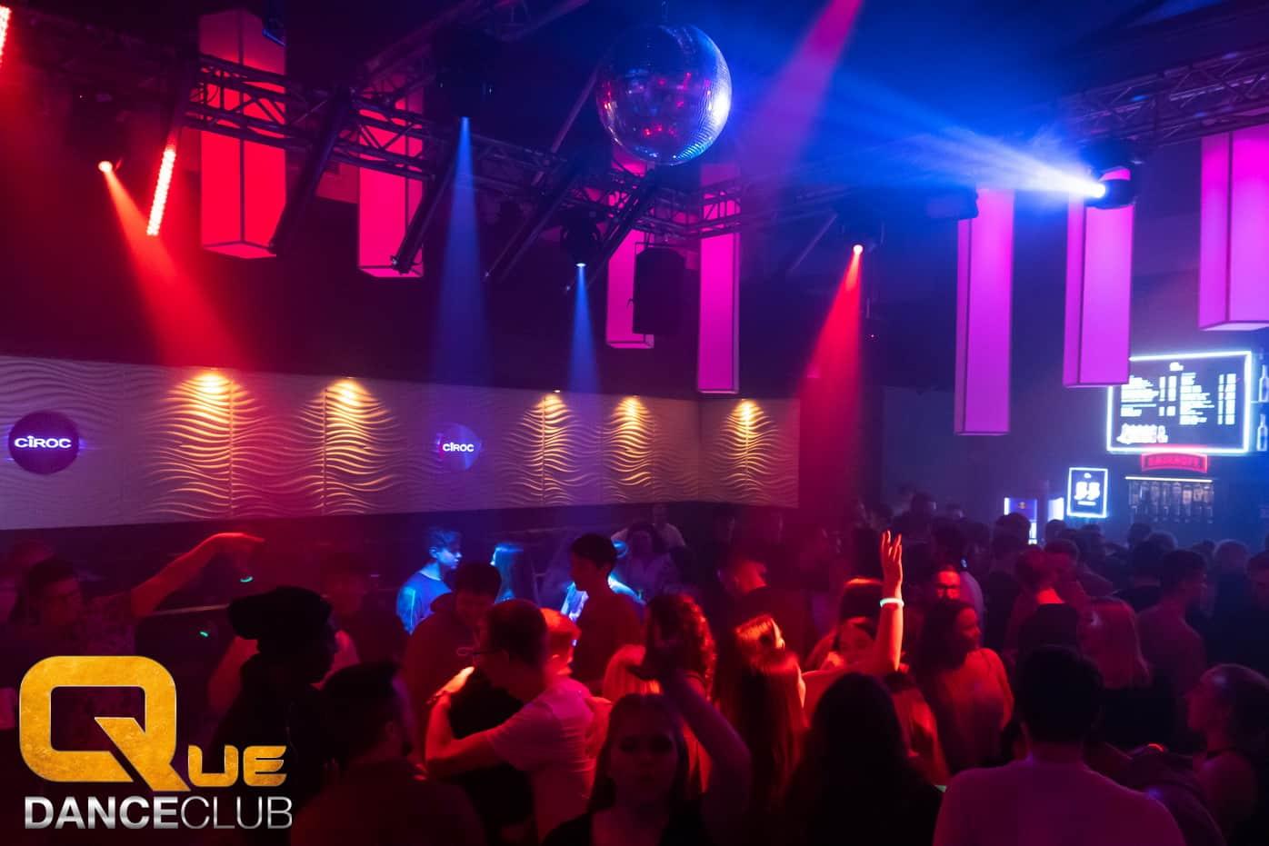 2019_02_15_Que_Danceclub_Secret_Kiss_Nightlife_Scene_Timo_014
